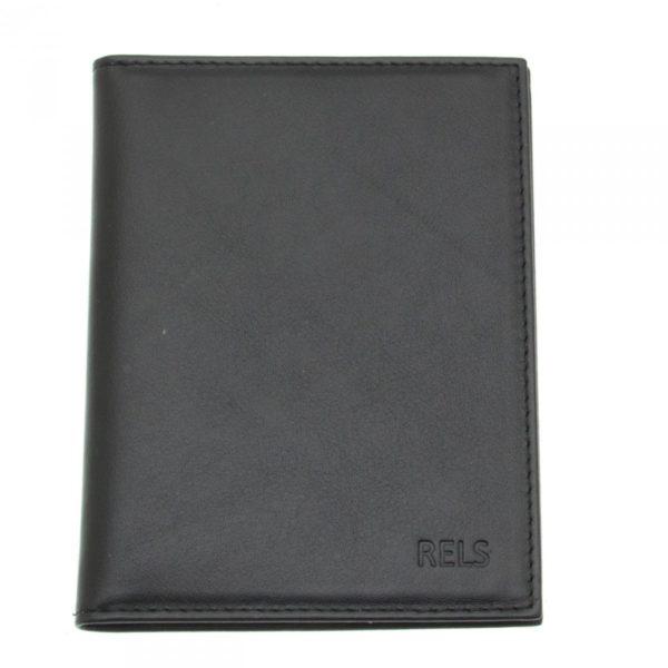Бумажник водителя Rels Olympus
