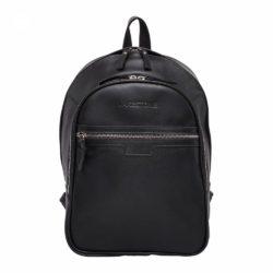 Женский рюкзак Dakota Black Черный