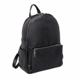 Женский рюкзак Belfry Black Черный