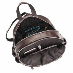 Женский рюкзак Belfry Brown Коричневый