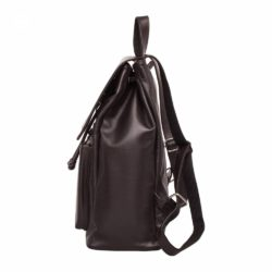 Женский рюкзак Camberley Brown Коричневый