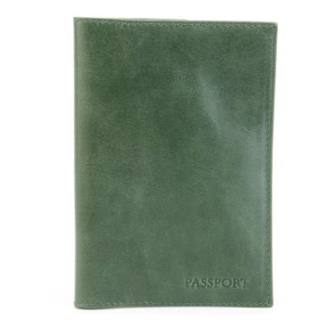 Обложка на паспорт Rels Орки