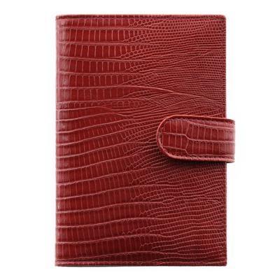 Обложка на паспорт Rels Орки-х