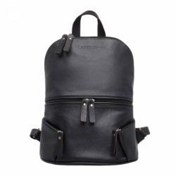Женский рюкзак Bridges Black Черный