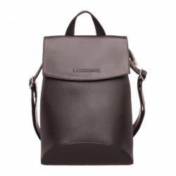 Женский рюкзак Ashley Brown Коричневый
