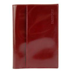 Обложка на паспорт Rels Овертон