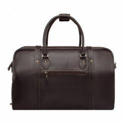 Дорожная сумка Sandford Brown Коричневый