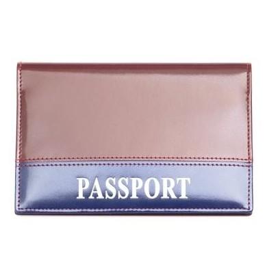 Обложка на паспорт Rels Остин