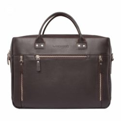 Женский рюкзак Ambra Black Черный
