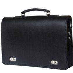 Портфель Черный