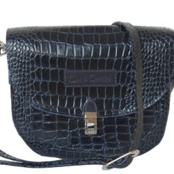 Женская сумка Синий