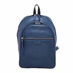 Женский рюкзак Dakota Dark Blue Синий