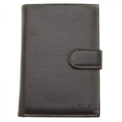 Бумажник водителя Rels Highlander