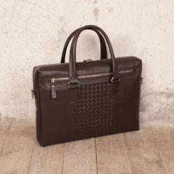 Деловая сумка Bramley Brown Коричневый