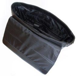 Портфель Коричневый