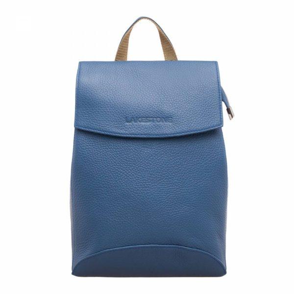 Женский рюкзак Ashley Blue Светло-синий