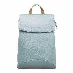 Женский рюкзак Ashley Blue Pearl Голубой перламутр